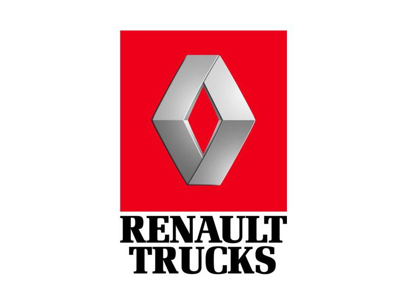 Axe Event et Renault Truck